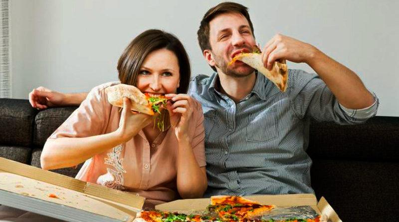 Cómo perder grasa y kilos sin sacrificios ni dietas raras
