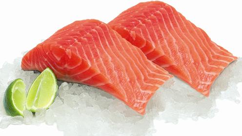 carne-de-salmon