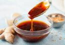 Cómo hacer la salsa teriyaki
