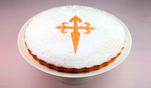 tarta-santi