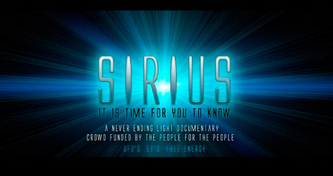 sirius the movie