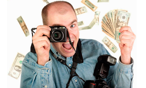 haciendo-dinero-en-internet-vendiendo-fotos