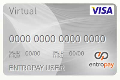 entropay-card-virtual