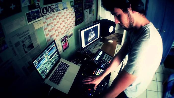 Los 5 mejores programas gratis para DJs