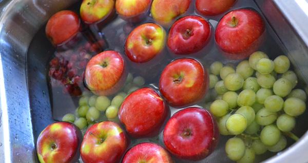 desinfectar-frutas-con-vinagre2