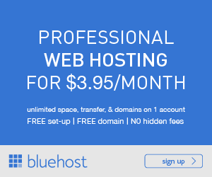 BlueHost-300x250-reduced-price-011