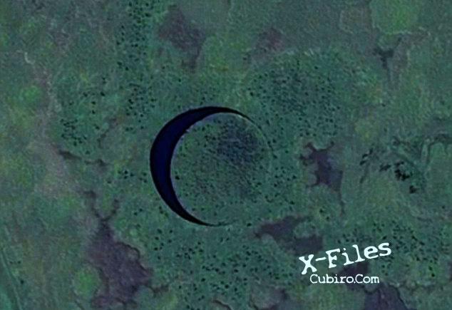the-eye-island