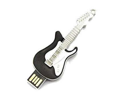 1-guitarra-usb