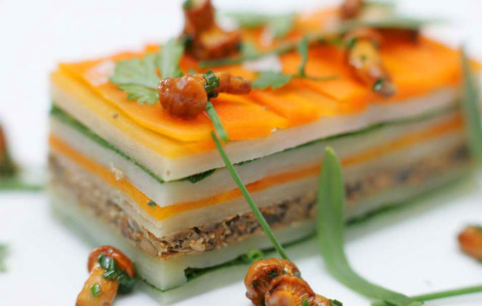 aqui-los-mejores-chefs-del-mundo-aman-comer