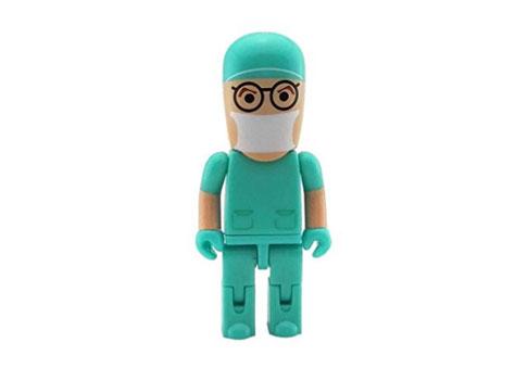 cirujano-usb