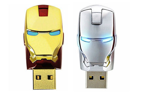 iron-man-flash-drive