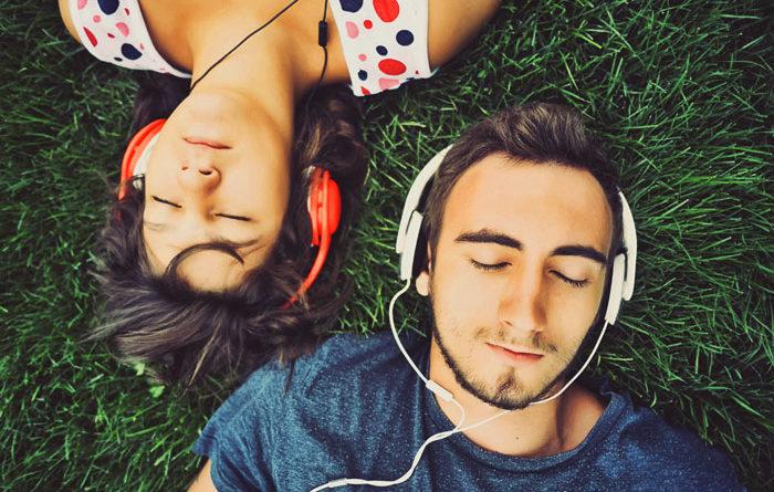 15 beneficios de escuchar música según la ciencia