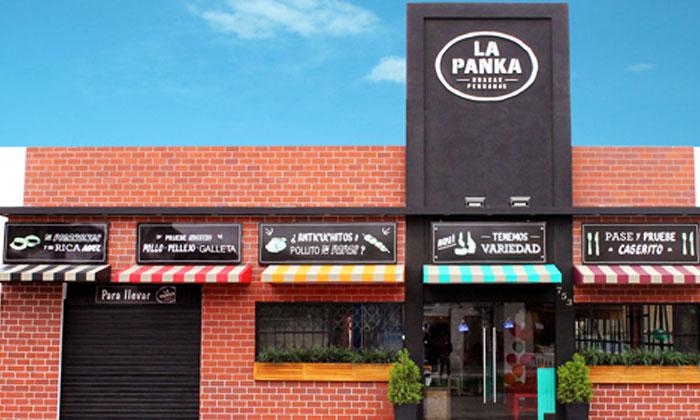 La Panka