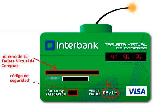 Interbank-tarjeta-virtual-de-compras
