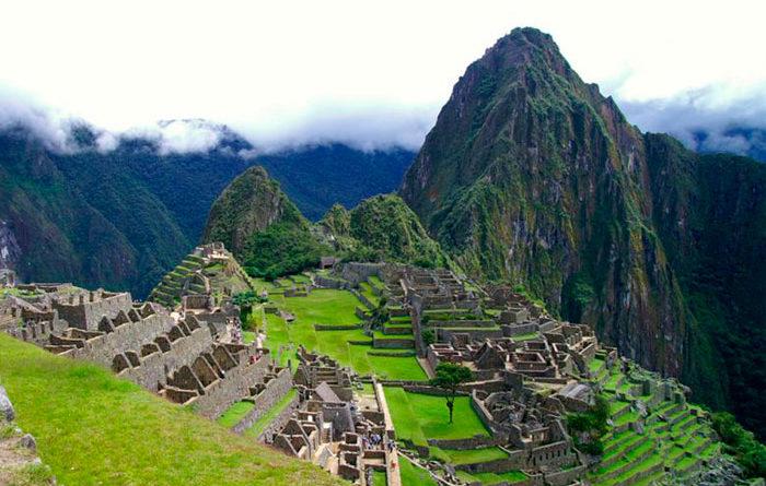 Cómo conocer Cusco sin gastar mucho