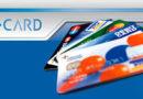 ¿Cuál es la mejor tarjeta virtual o VCC?