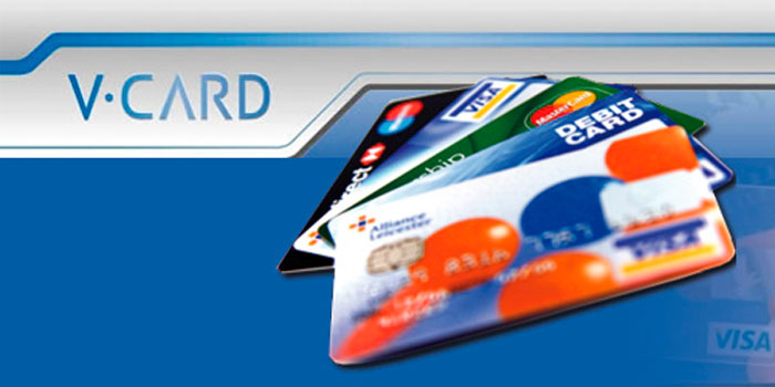 The best virtual credit card or VCC