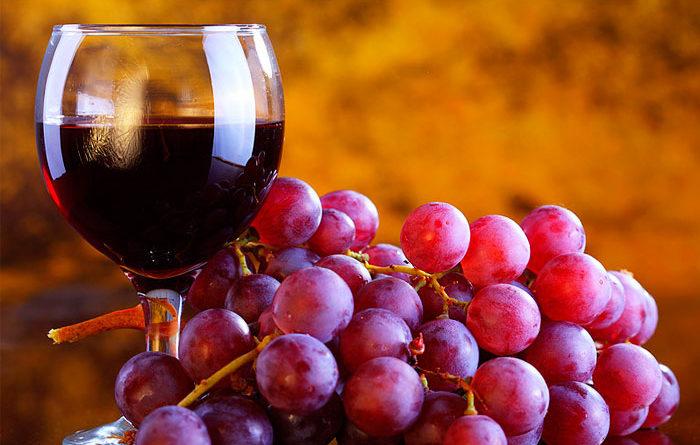 Las extraordinarias propiedades del resveratrol