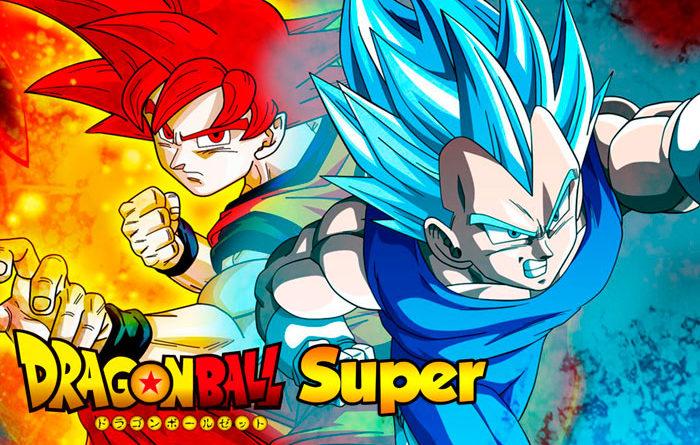 Cómo ver Dragon Ball Super a pocas horas de su emisión en Japón