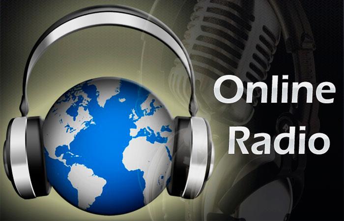 Radio De Online