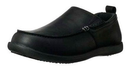Shoe Men Cubiro Crocs Work 2 Chef Tummler vwqtq8