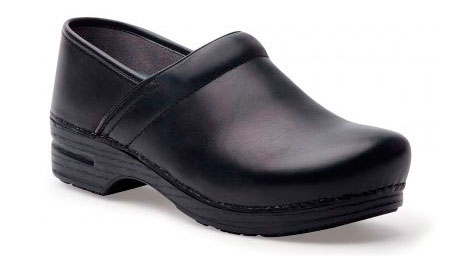 Los Cubiro Chef Zapatos Mejores Para wRrqwvWST