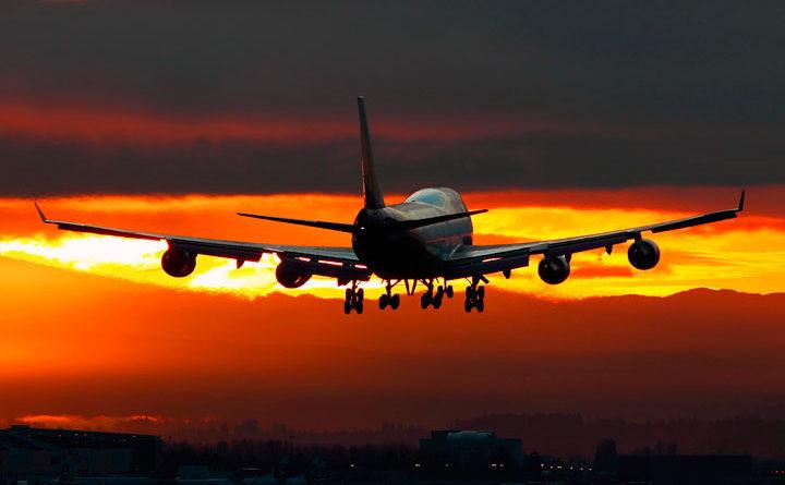 ¿Cual aerolínea o agencia es mas económica para comprar boletos de avión?