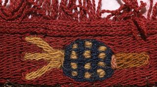 Textil Paracas