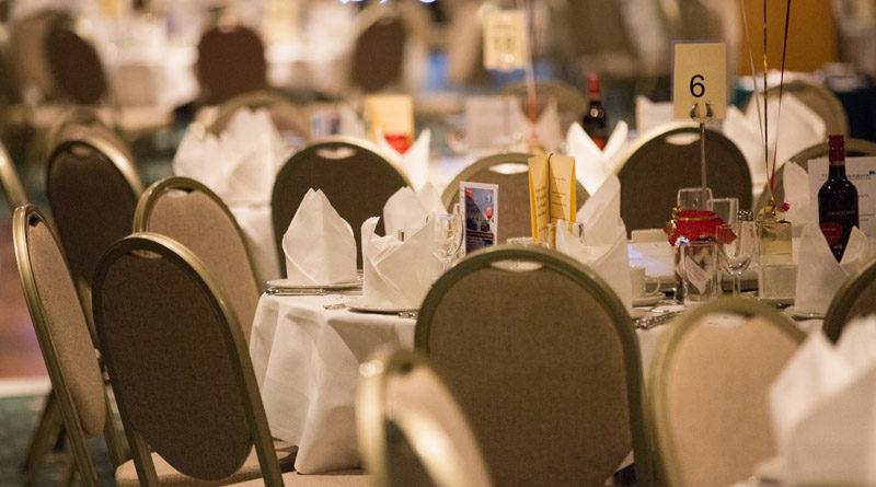 4 formas de asegurar el éxito de tu restaurante