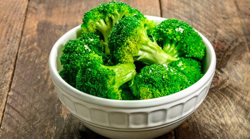 4 nutrientes científicamente comprobados que te harán sentir increíble