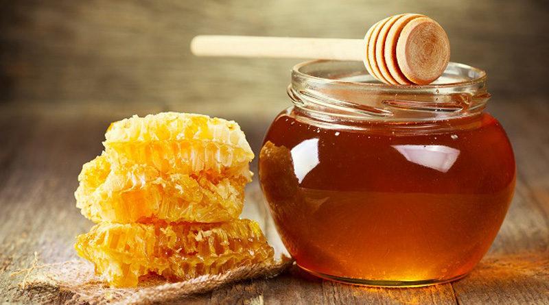 Cómo saber si la miel es verdadera o falsa