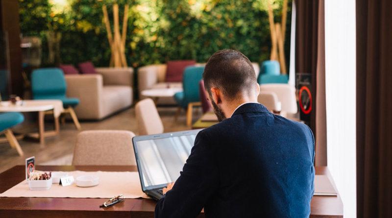 5 estrategias para aumentar las ventas en tu restaurante
