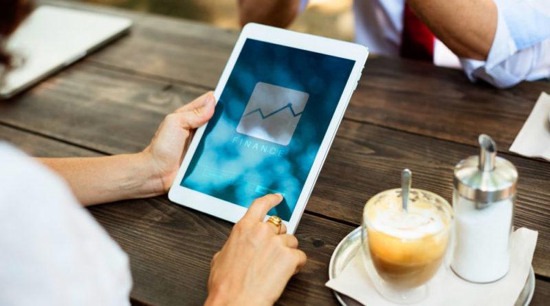 4 factores a tener en cuenta antes de comenzar a llenar encuestas pagadas
