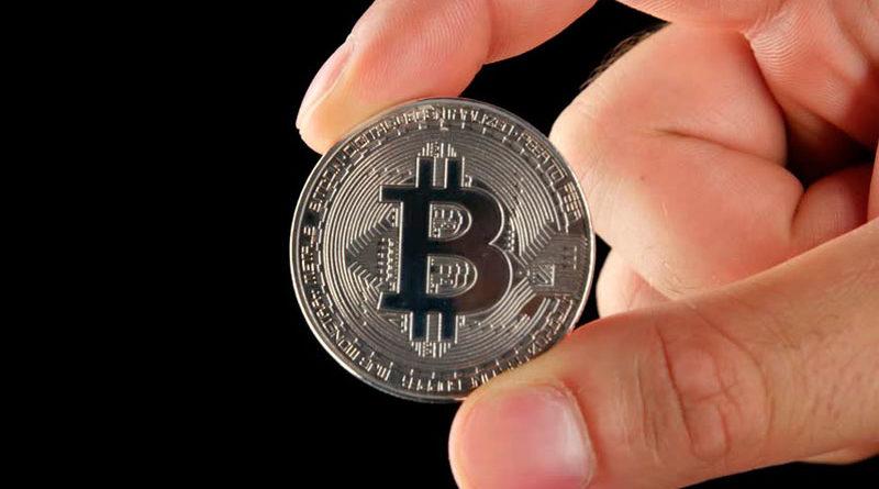Sitios en Perú donde puedes pagar con Bitcoin