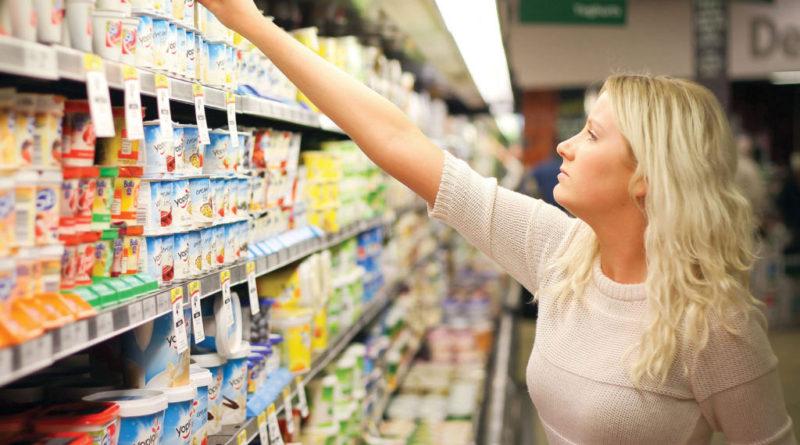 Cómo ahorrar dinero en el supermercado (6 tips básicos)