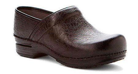 Los mejores zapatos para chef