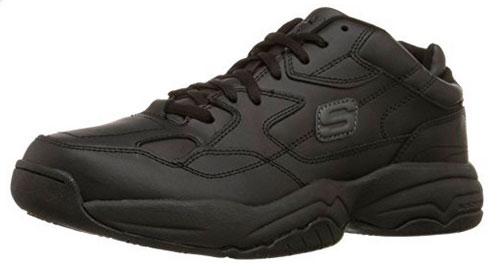 Escribe email dedo Para aumentar  Compra > zapatos skechers para cocina nueva- OFF 76% - ibtte.org!