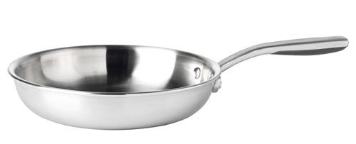 sarten, fry pan, chef pan