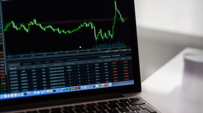 Social trading: las mejores 5 plataformas