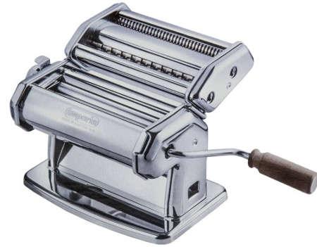 maquina para hacer pasta imperia