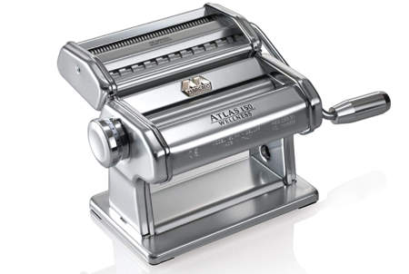 maquina para hacer pasta marcato atlas