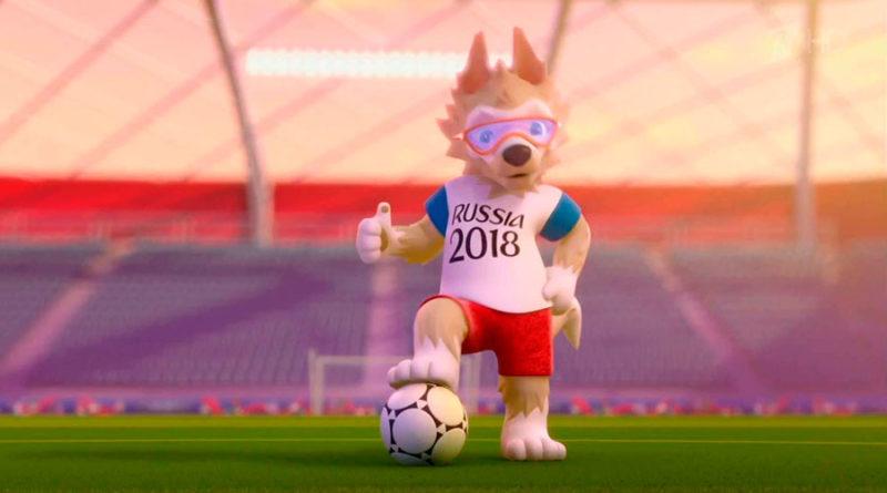 Cómo ver el Mundial de Fútbol Rusia 2018 Gratis