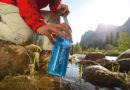 Las mejores botellas purificadoras de agua 2019