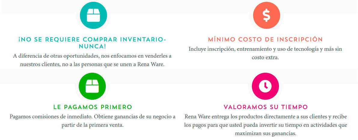 Las mejores empresas multinivel en Perú