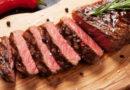 Los mejores cortes de carne de res