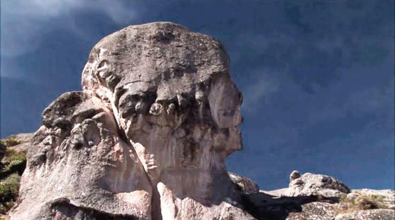 Las misteriosas ruinas de Marcahuasi, Cómo llegar a Marcahuasi