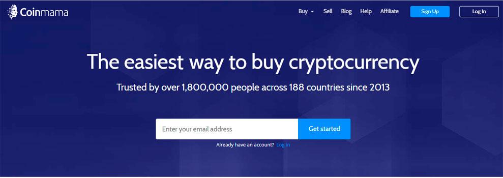 Cómo comprar Bitcoin en Venezuela