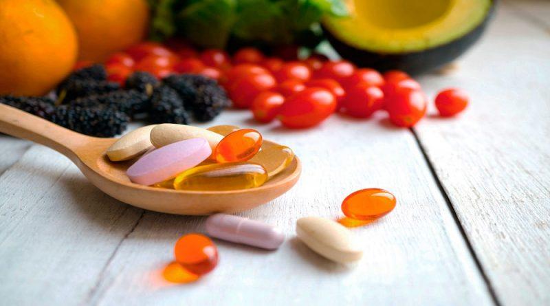 Alimentos y suplementos que pueden ayudarte a combatir gripe y resfriados