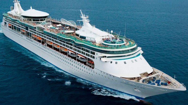 Por que es necesario un seguro de viaje para cruceros