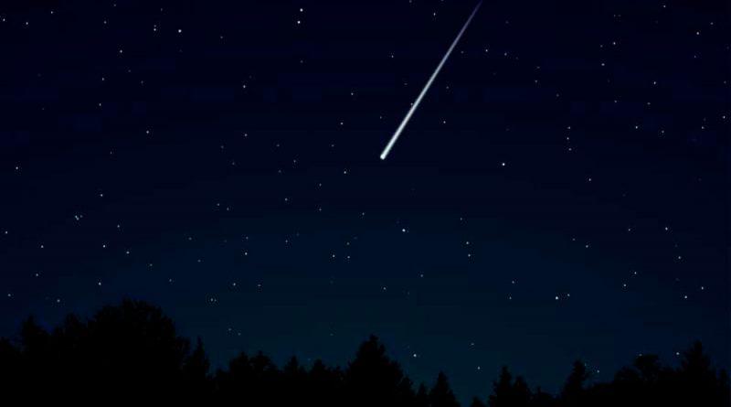 Científicos encuentran proteína extraterrestre en un meteorito